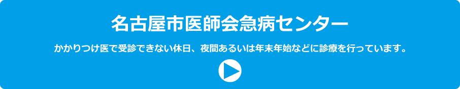 http://ishikai.nagoya/kyubyo/1kakuku.html#minami